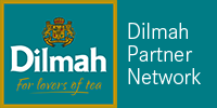 Dilmah Partner Network
